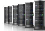 Best_in_class_cloud_vps_hosting_UK